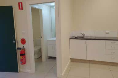 14 Tyrrell Street Wallsend NSW 2287 - Image 4