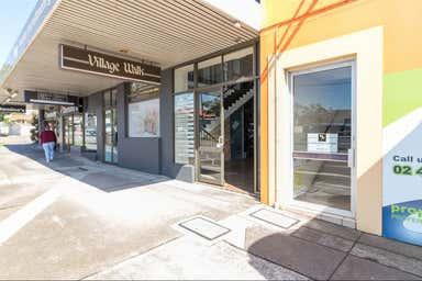 18d/121 Lawes Street East Maitland NSW 2323 - Image 4