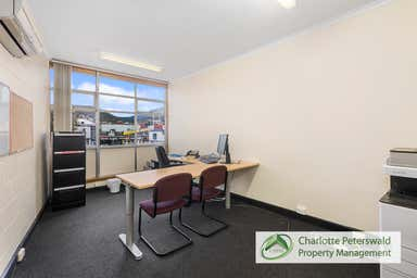 4/19 Magnet Court Sandy Bay TAS 7005 - Image 3