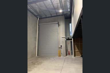 Unit  24, 54 Commercial Place Keilor East VIC 3033 - Image 4