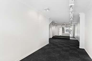 53 Sydney Road Manly NSW 2095 - Image 3