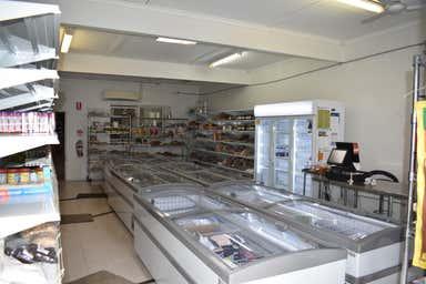 41 Martin Place Glen Waverley VIC 3150 - Image 4