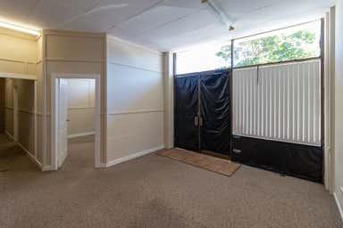 Shop 7 Maitland Plaza, Elgin Street Maitland NSW 2320 - Image 3