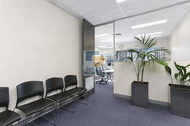 Parkview, 35A/1 Maitland Place Norwest NSW 2153 - Image 3