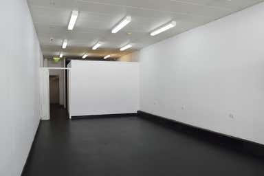Shop 3, 560 High Street Penrith NSW 2750 - Image 4