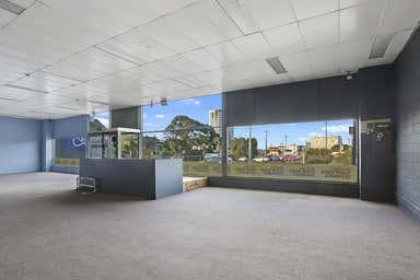 196-198 Latrobe Terrace Geelong West VIC 3218 - Image 4