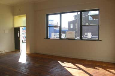 249a Gold Street Clifton Hill VIC 3068 - Image 3