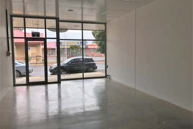 265 Myers Street East Geelong VIC 3219 - Image 3