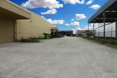 99B Freight Drive Somerton VIC 3062 - Image 4