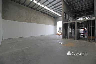 6/4 Dalton Street Upper Coomera QLD 4209 - Image 4