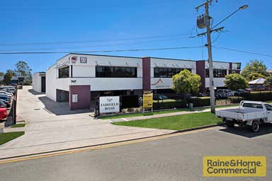 8/747 Fairfield Road Yeerongpilly QLD 4105 - Image 3