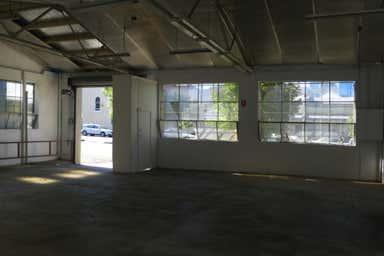 128 Stanley Street West Melbourne VIC 3003 - Image 4