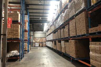 Warwick Farm NSW 2170 - Image 4