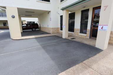 7A/5 Executive Drive Burleigh Heads QLD 4220 - Image 4