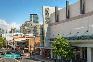Suite 203/75 Archer Street Chatswood NSW 2067 - Image 3