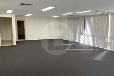 40 MARY PARADE Rydalmere NSW 2116 - Image 4
