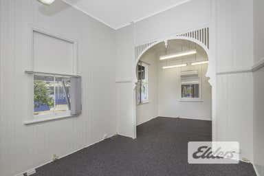 2A Gordon Street Newstead QLD 4006 - Image 3