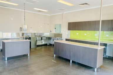 7/290 Bourbong Street Bundaberg West QLD 4670 - Image 3