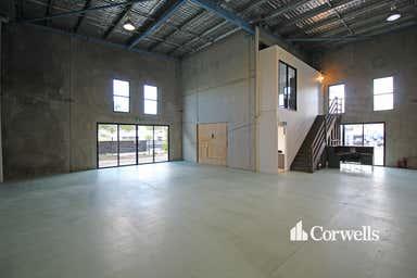 5/127 Lahrs Road Ormeau QLD 4208 - Image 4