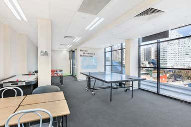 GM Tower, Suite 408, 11-15 Deane Street Burwood NSW 2134 - Image 4