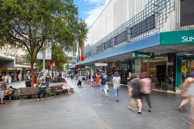 398 Victoria Avenue Chatswood NSW 2067 - Image 3