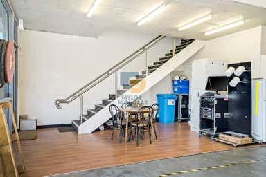 39/5 Gladstone Road Castle Hill NSW 2154 - Image 4