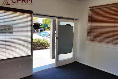 B/333 Oxley Avenue Margate QLD 4019 - Image 3