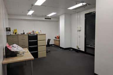 Suite 501, 343 Little Collins Street Melbourne VIC 3000 - Image 3
