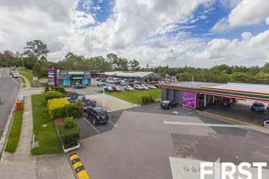 6 Bunya Park Drive Eatons Hill QLD 4037 - Image 2