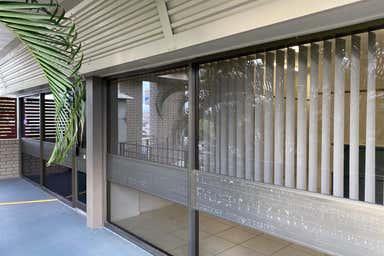 21 & 22, 25-31 Grafton Street Cairns City QLD 4870 - Image 3