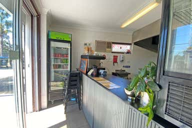 Unit 6, 18 Morley Avenue Kingswood NSW 2747 - Image 4