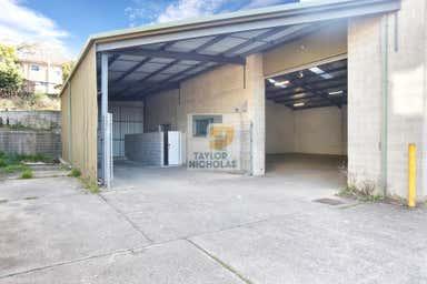 5/7-9 Kenthurst Road Dural NSW 2158 - Image 4