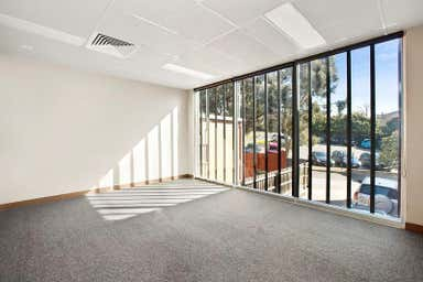 279 Doncaster Road Balwyn North VIC 3104 - Image 3