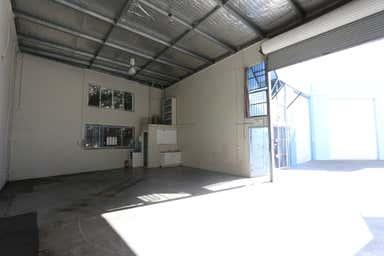 6/3 Ramly Drive Burleigh Heads QLD 4220 - Image 3