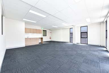 Unit 13, 60 Marigold Street Revesby NSW 2212 - Image 4