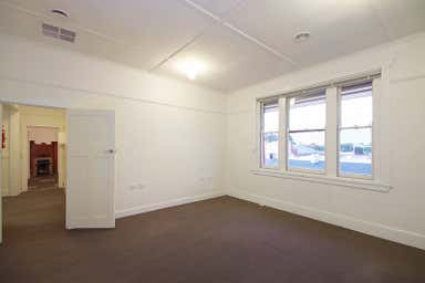 Level 1, 214 - 216 Pakington Street Geelong West VIC 3218 - Image 3