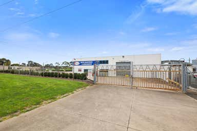90-92 St Georges Road Norlane VIC 3214 - Image 4