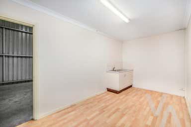 Unit 5/103 Glenwood Drive Thornton NSW 2322 - Image 4