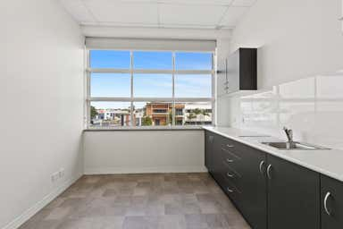 8 Archer Street Rockhampton City QLD 4700 - Image 3