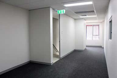 4/589 Withers Road Rouse Hill NSW 2155 - Image 4