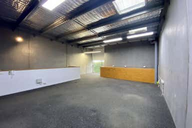 Unit 3, 131 Hyde Street Footscray VIC 3011 - Image 4