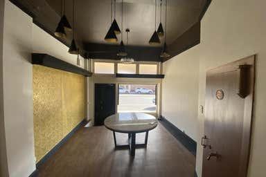 Suite  9, 266 Summer Street Orange NSW 2800 - Image 4