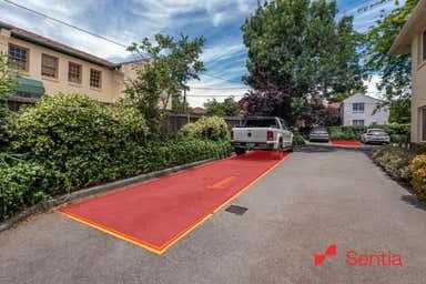 Manuka House, 16 Bougainville Street Griffith ACT 2603 - Image 4