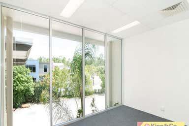 47 Moreton Street Heathwood QLD 4110 - Image 4