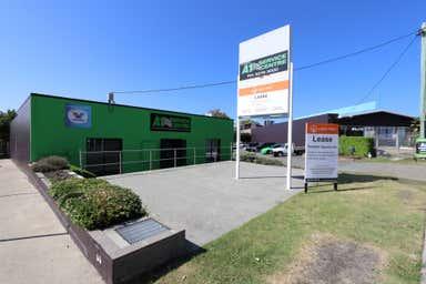 1 & 2/57 West Burleigh Road Burleigh Heads QLD 4220 - Image 3
