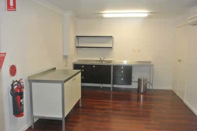 24 Tatura Avenue North Gosford NSW 2250 - Image 4
