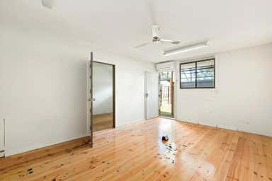 183 Middleborough Road Box Hill South VIC 3128 - Image 4