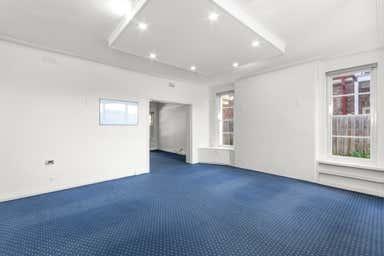 244 Latrobe Terrace Geelong VIC 3220 - Image 3