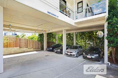 169 Given Terrace Paddington QLD 4064 - Image 4