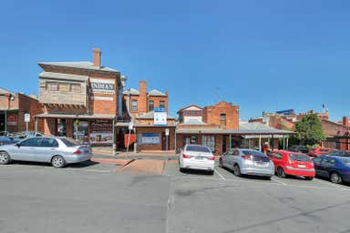Ground Floor, 109 Bridge Mall Ballarat Central VIC 3350 - Image 4